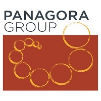 Panagora Group Job Recruitment (15 Positions)