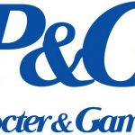 Procter & Gamble Nigeria Graduate & Internship Job Recruitment