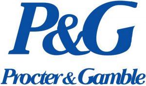 Procter & Gamble Nigeria Plant Technician Internship Program