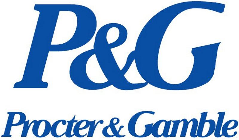 Procter & Gamble Nigeria Graduate & Internship Job Recruitment (3 Positions)