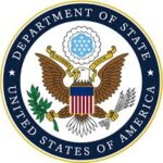 U.S. Mission Job Recruitment (4 Positions)