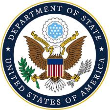 U.S. Mission Job Recruitment (5 Positions)