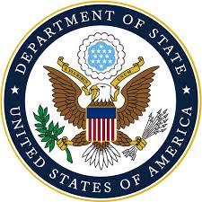 U.S. Mission Job Recruitment (8 Positions)