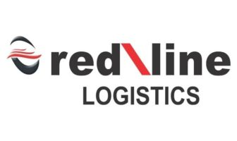 Redline Logistics Nigeria Limited Job Recruitment (4 Positions)