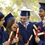 Master's Study In Austria for International Students in 2020 - A Complete Guide
