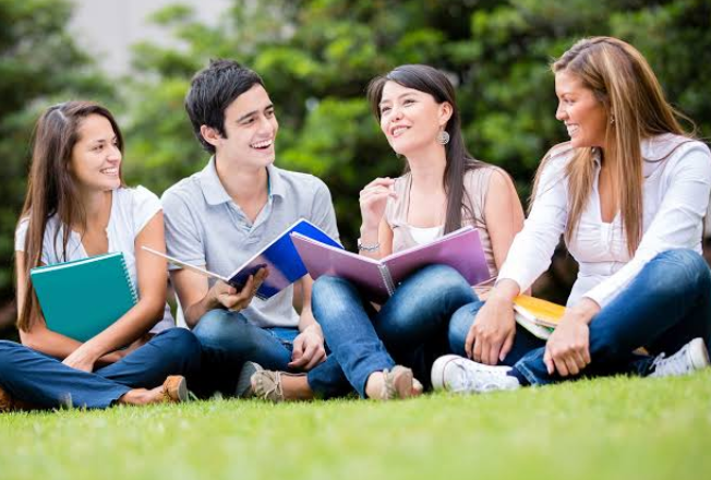 Master's Study In Belgium for International Students , online Master's degree and Belgian student visa