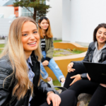 Master's Study in Finland for International Students and Finland student visa
