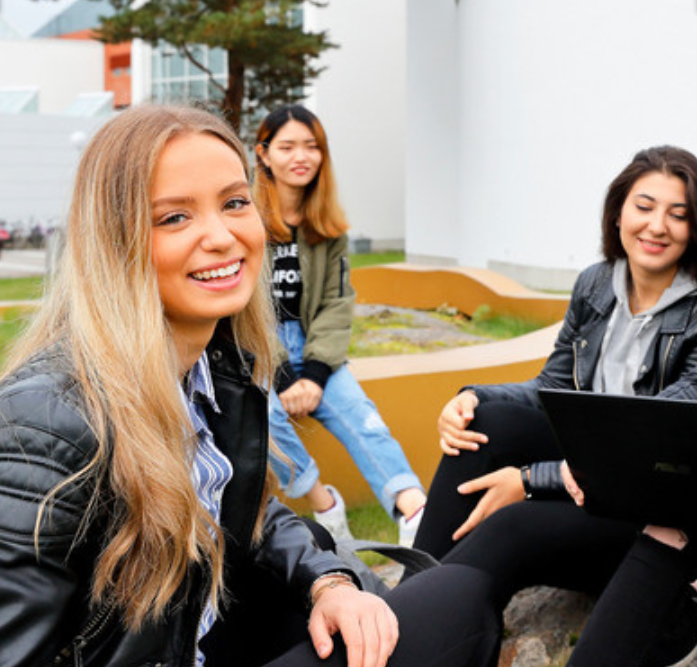 Master's Study in Finland for International Students - All you need to know to get in