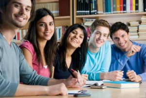 Study PhD in Canada - A complete guide in 2020