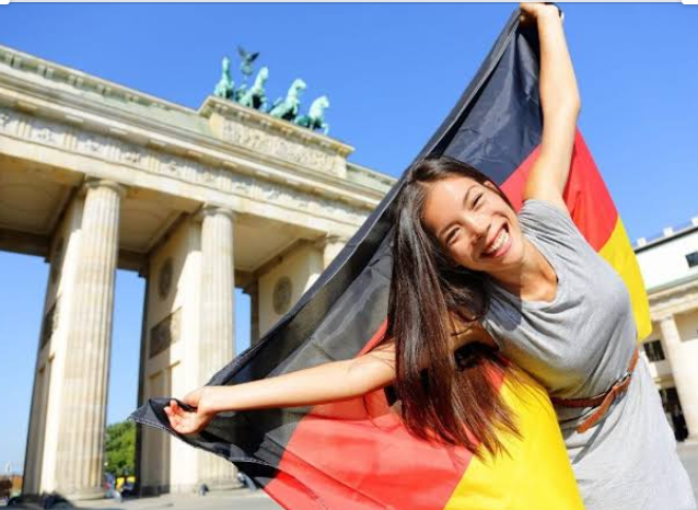 Study PhD in Germany in 2020 - An Extensive Guide on all you need to know