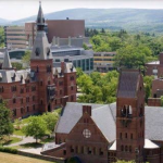 Cornell University NYC 2020 – All You Need to Know