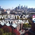 University of Pennsylvania 2020 – All You Need to Know.