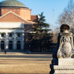 Tsinghua University in 2020 – All you need to know