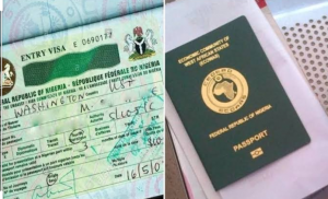 40 Visa Free Countries for Nigerians in 2020/2021