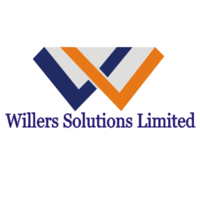 Willers Solutions Limited Job Recruitment (4 Positions)