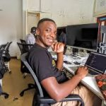 What is the Job Description of a Software Engineer?