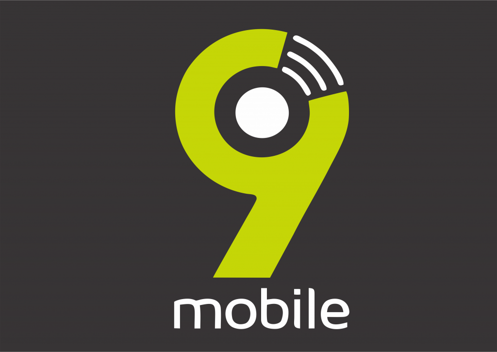 9mobile Nigeria Job Recruitment 2021 (3 Positions)