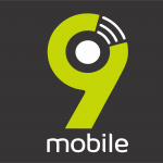 9mobile Nigeria Job Recruitment 2021 (3 Positions)