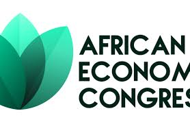 African Economic Congress Job Recruitment (3 Positions)
