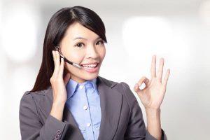 Customer-Service-Representative-Job-Description-duties-responsibilities-and-work-activities