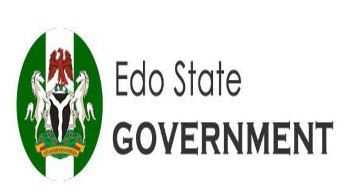 Edo State Government Job Recruitment (6 Positions)