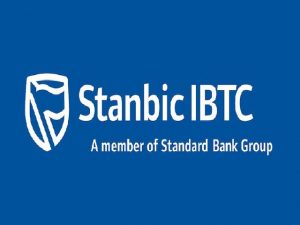 Graduate Trainee & Exp. Jobs at Stanbic IBTC Bank