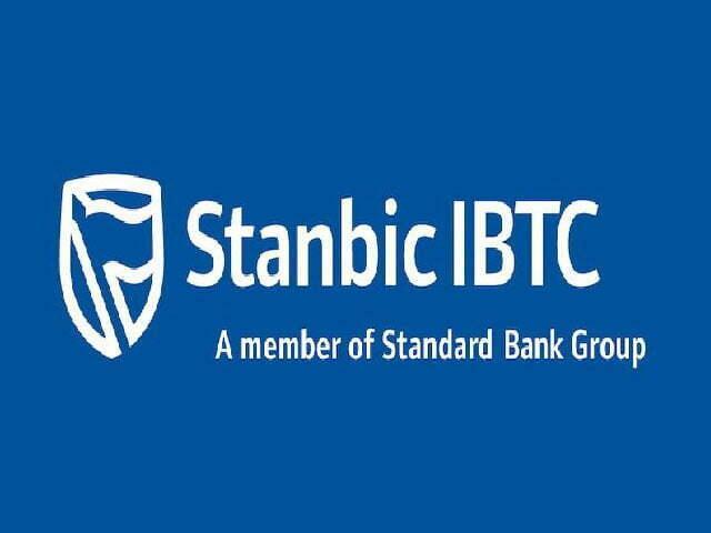 Stanbic IBTC Bank Job Recruitment (5 Positions)