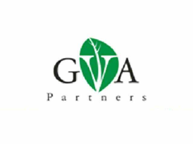 Growth in Value Alliance (GV Alliance) Partners Job Recruitment