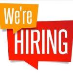 Madas Finance Job Recruitment