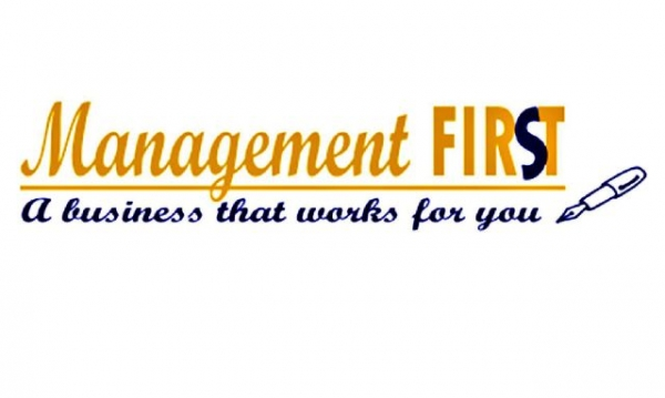Management FIRST Job Recruitment (4 Positions)