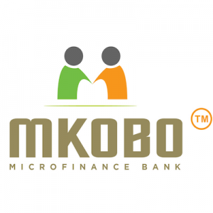 Mkobo Microfinance Bank Job Recruitment