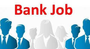 Newly Licensed Digital Payment Institution Job Recruitment