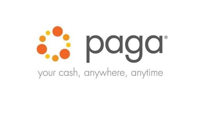 Paga Nigeria Job Recruitment