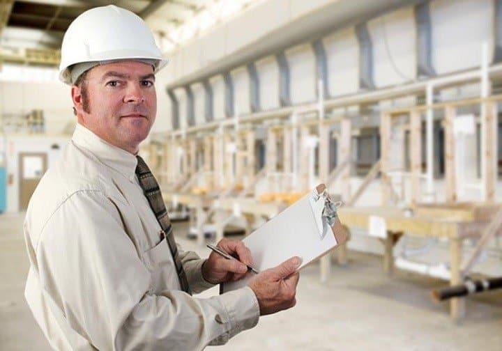 Production-Manager-job-description-duties-and-responsibilities