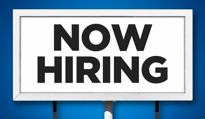Saroafrica International Limited Graduate Trainee Recruitment 2020
