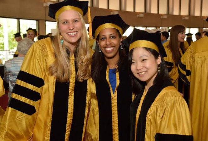 Johns Hopkins University 2020 - Tuition fees| Application Deadline| How to Get In and All You Need to Know