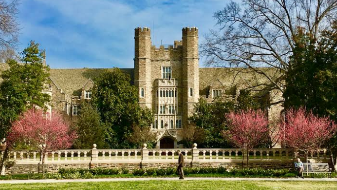 Duke University 2021 - First Hand Information on All You Need To Know