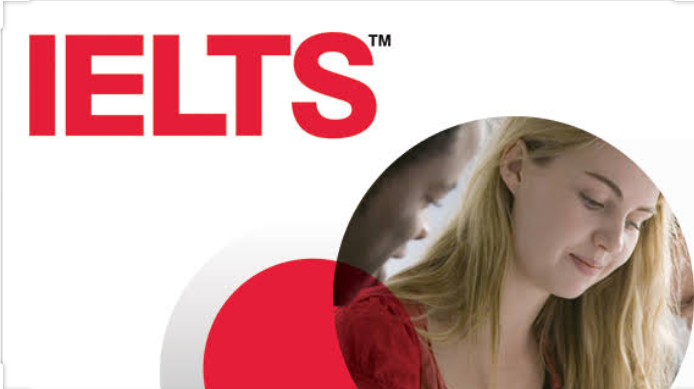 Easy Guide on How to Get a high score in IELTS