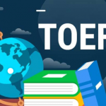 Tips on How to Get a High Score in TOEFL in 2021 – All You Need to Know