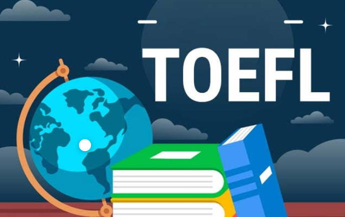 Tips on How to Get a High Score in TOEFL in 2021 - All You Need to Know