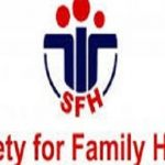 Society for Family Health (SFH) Job Recruitment