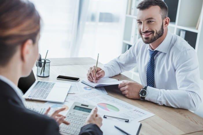 accountant-job-description
