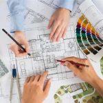 architect-detailed-job-description-duties-and-responsibilities