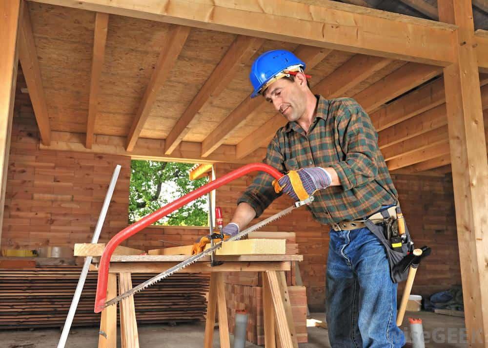 carpenter-job-description-duties-and-responsibilities-with-salary