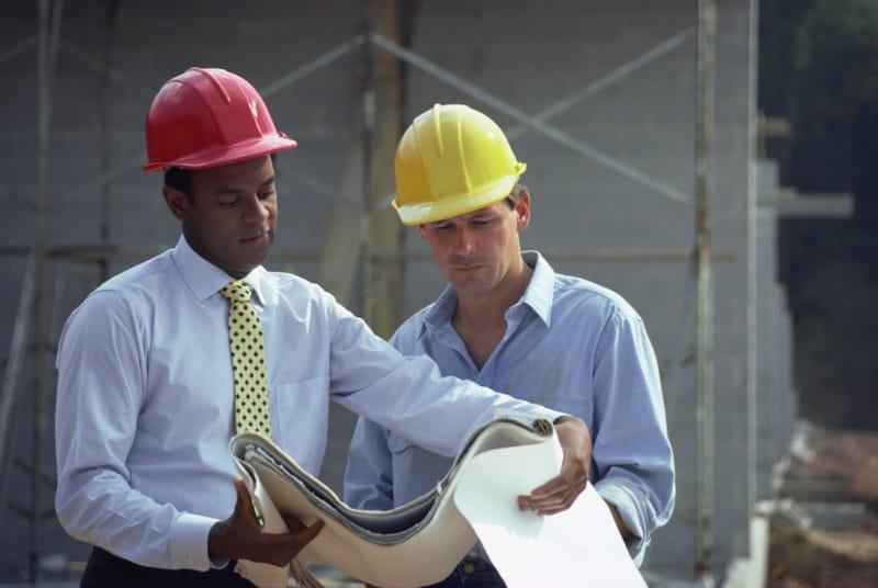 civil-engineer-job-description-duties-responsibilities-and-work-activities