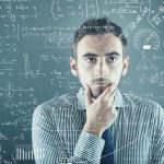 data scientist job description duties and responsibilities with salary