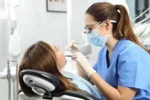 dental-hygienist-job-description-duties-responsibilities