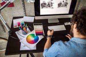 digital-graphic-designer-job-description-duties-and-responsibilities
