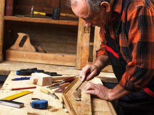 how-to-become-a-carpenter-job-description-duties-and-responsibilities