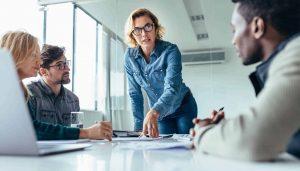 job-description-duties-responsibilities-and-work-activities-of-a-program-manager